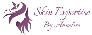 Skin Expertise by Annelise